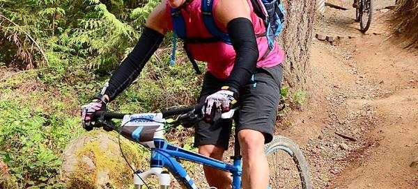 Big Hurt Race Takes Place in Port Angeles and Olympic National Park