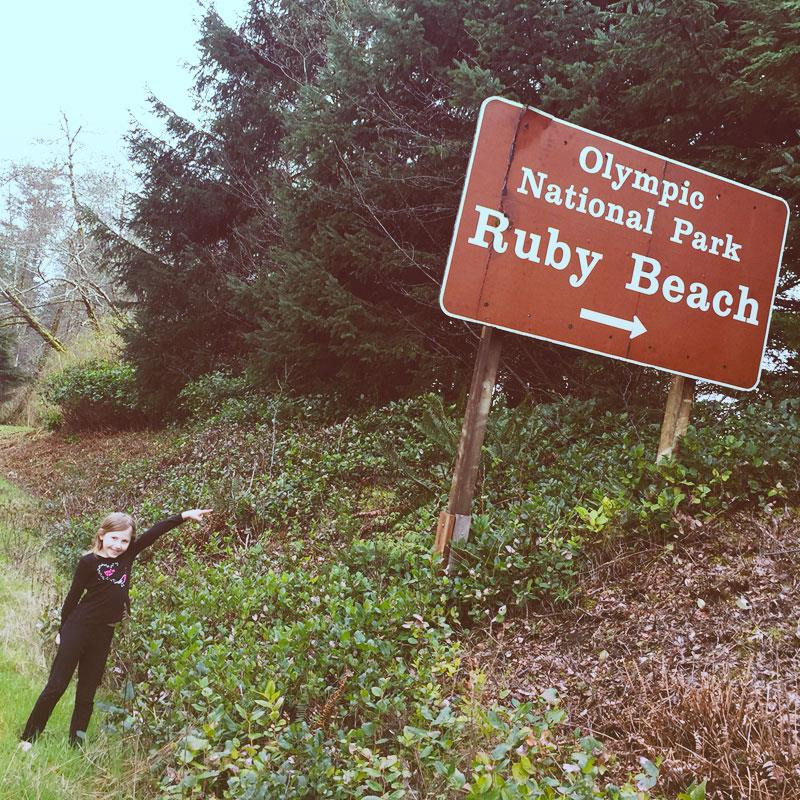 ruby-at-ruby-beach-olympic-national-park